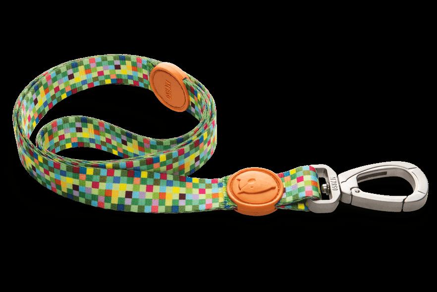 Morso® - Guinzaglio per cani | SQUARE GARDEN
