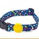 Morso® - Dog collar | COLOR INVADERS