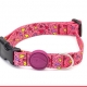 Morso® - Dog collar | PINK THINK