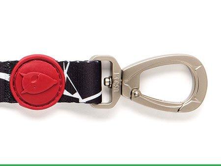 Morso® - Guinzaglio per cani | BROKEN SELF
