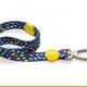 Morso® - Dog leash | COLOR INVADERS