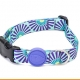 Morso® - Dog Collar | COLORED SUN