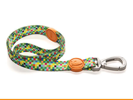Morso® - Leash | SQUARE GARDEN