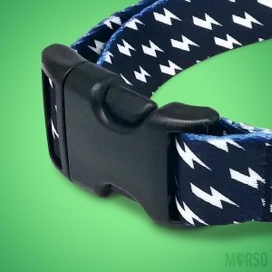 Morso® - Dog collar | POWER FLOW