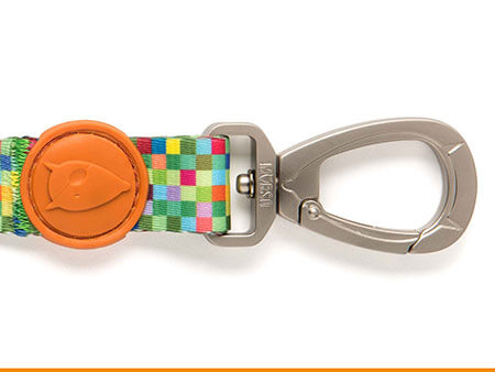 Morso® - Dog leash | SQUARE GARDEN