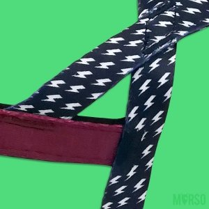 Morso® - Harness | POWER FLOW
