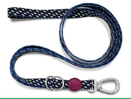 Morso® - Multifunction dog leash | POWER FLOW