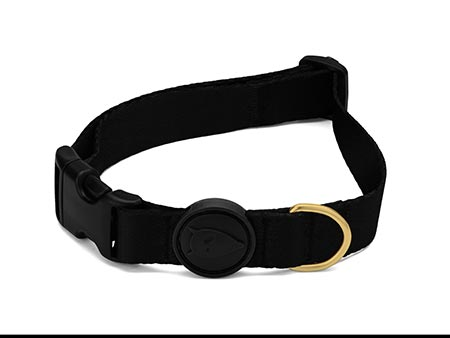 Morso® - Dog Collar | GOLD CAVIAR