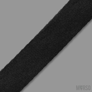 Morso® - Dog Collar | PURENESS