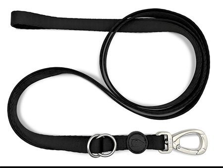 Morso® - Multifunction Dog Leash | PURENESS