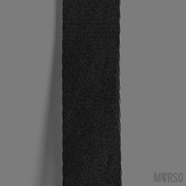 Morso® - Keychain | PURENESS
