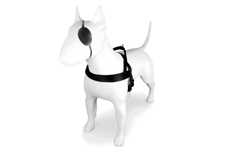 Morso® - Dog Harness | PURENESS