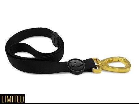 Morso® - Guinzaglio per cani | GOLD CAVIAR