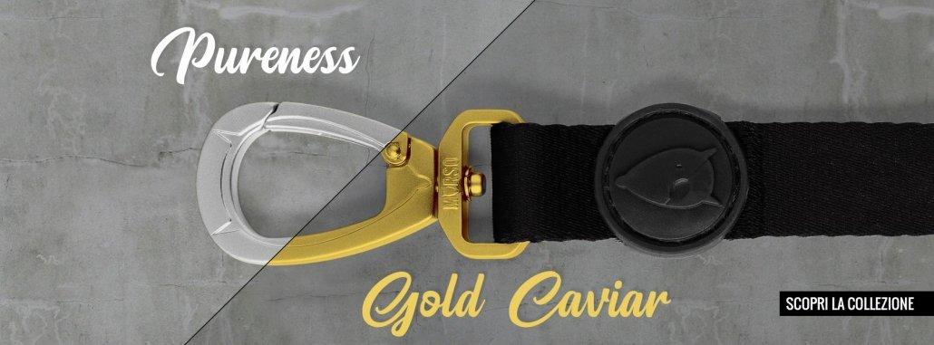 slider_hp_pureness_gold-caviar