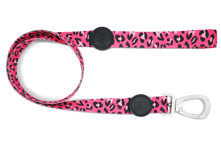Morso® - Dog Leash | BUBBLE LEO