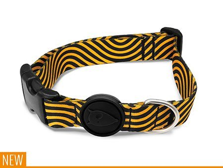 Morso® - Dog Collar | MUST-HARD MAZE
