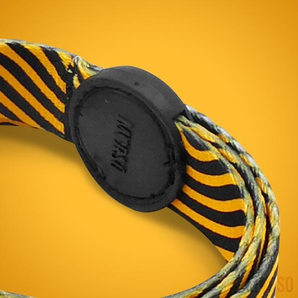Morso® - Dog Leash | MUST-HARD MAZE