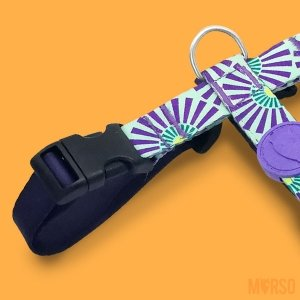 Morso® - H Harness | COLORED SUN