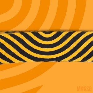 Morso® - Pettorina H | MUST-HARD MAZE