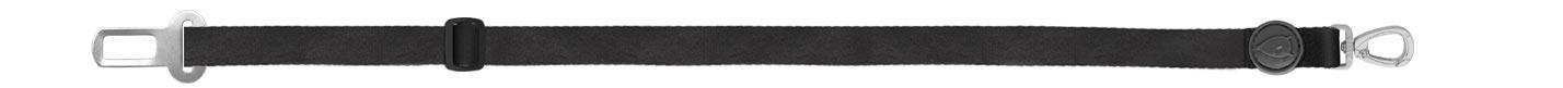 Morso® - Cintura di sicurezza per cani | SMALL