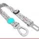 Morso® - Safety belt for dogs | ESKIMO KISS