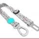 Morso® - Safety belt for dogs   ESKIMO KISS