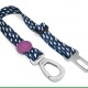 Morso® - Safety belt for dogs | POWER FLOW