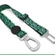 Morso® - Safety belt for dogs | RAGE LABYRINTH
