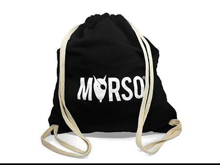 Morso® - Backpack | MORSO®