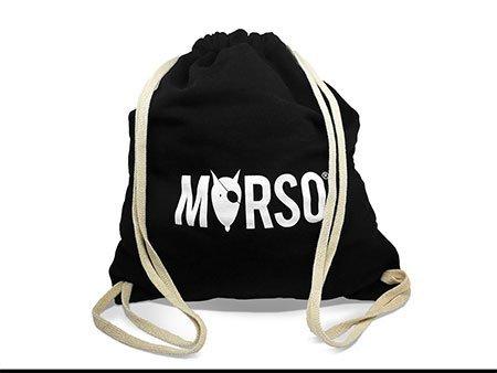 Morso® - Zainetto | MORSO®