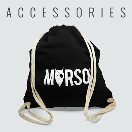 Morso® | ACCESSORIES