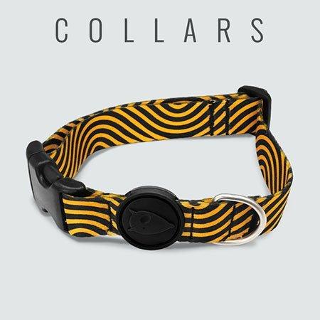 Morso® | COLLARS