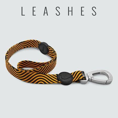 Morso® - Dog's leashes