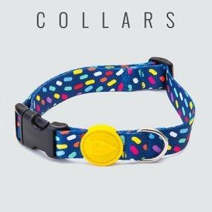 Morso® - Dog's collars