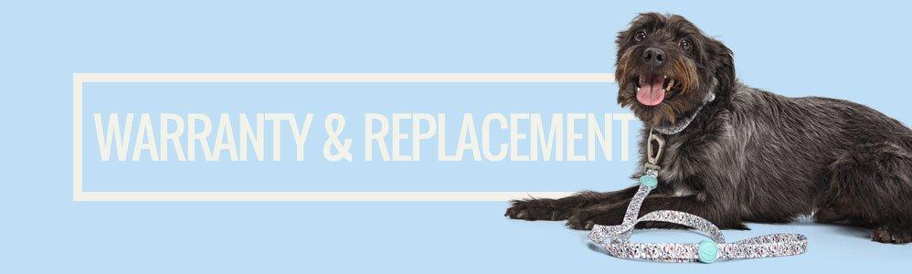 Morso® - Warranty & Replacement