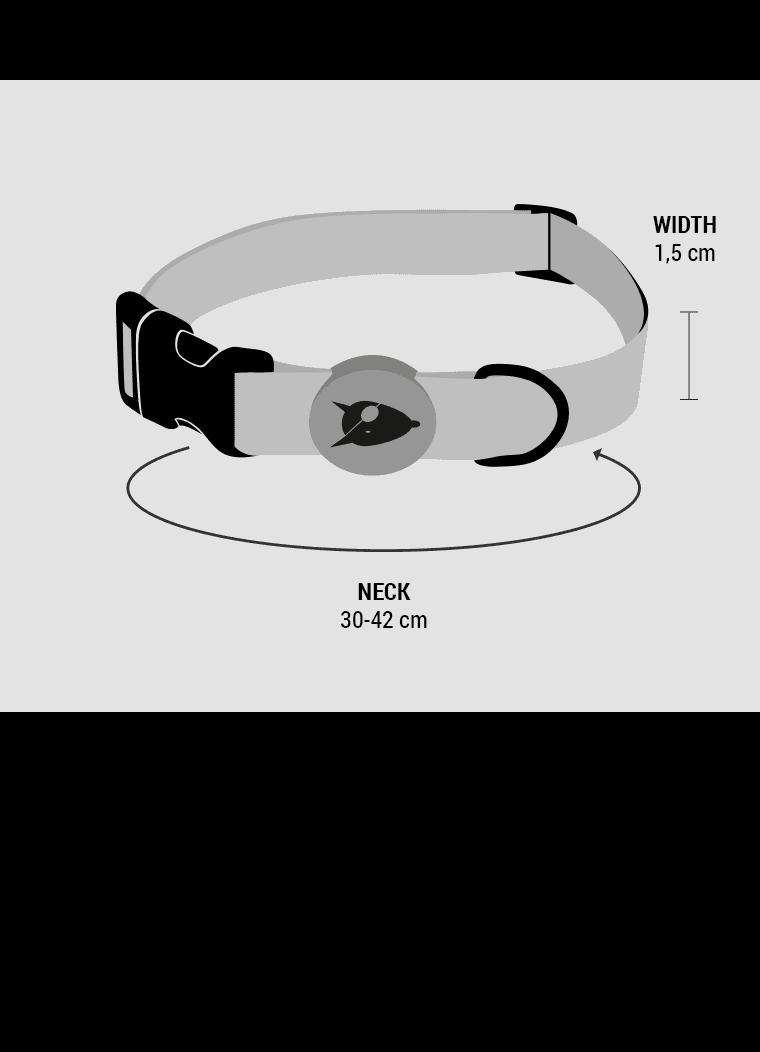 Morso® - Collars Size S