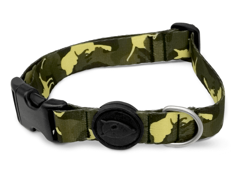 Morso® - Collar | FULL METAL DOG