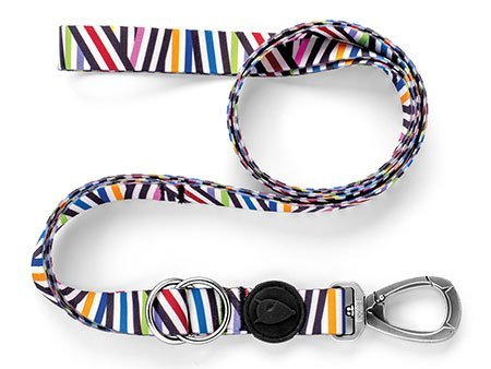 Morso® - Multifunction leash | SPAGHETTI INCIDENT