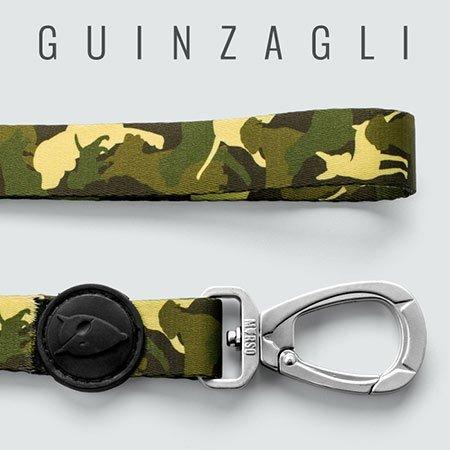 Morso® | Guinzagli