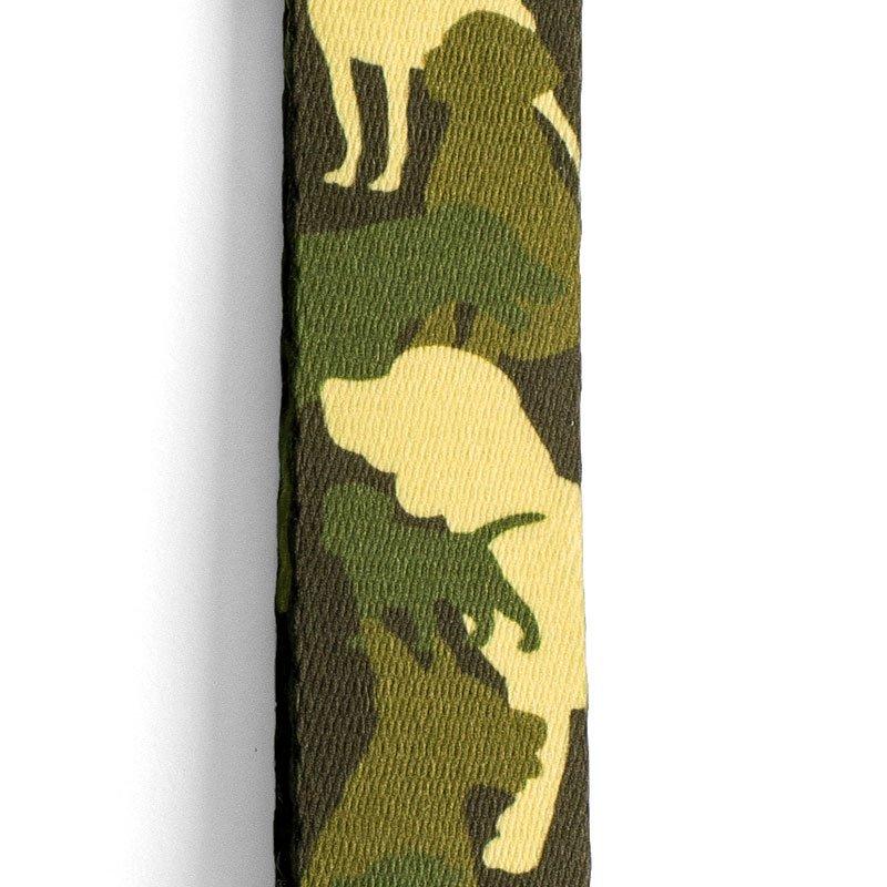 Morso® - Pettorina ad H| FULL METAL DOG