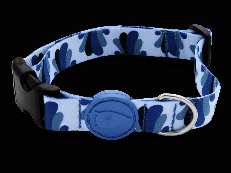 Morso® - Collare per cani | SPLASH