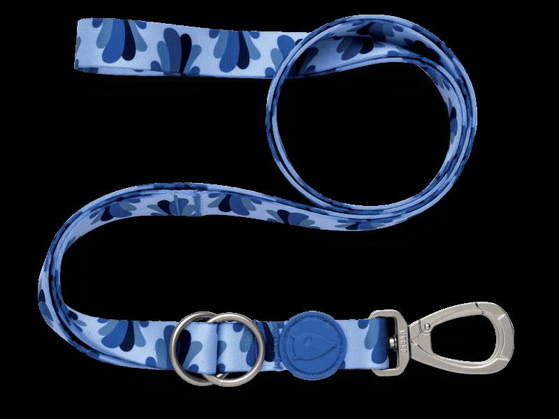 Morso® - Guinzaglio multifunzione per cani | SPLASH
