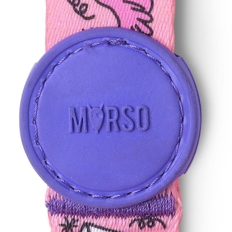 Morso® - Leash | SWEET TWEET