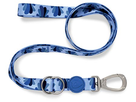 Morso® - Multifunction leash | SPLASH
