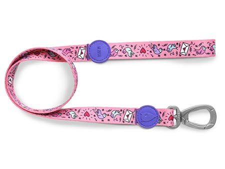 Morso® - Leash | SWEET TWEET