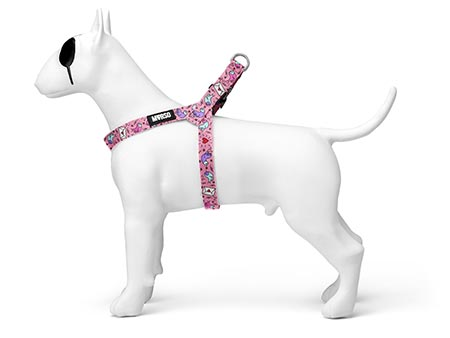 Morso® - Mini harness | SWEET TWEET