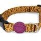 Morso® - Collare per cani | JUNGLE DRUM