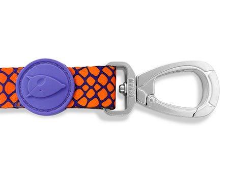 Morso® - Regular leash | URBAN LIZARD