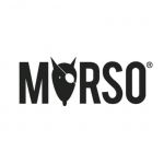 Morsoworld